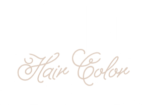 AE Hair Color Studio